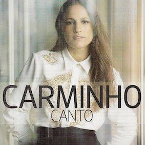carminho2014