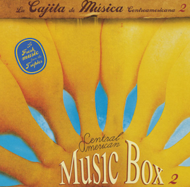 centralamerican-musucbox2