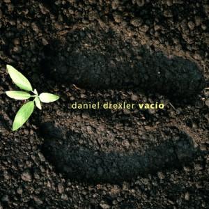 daniel_drexler_big_7376