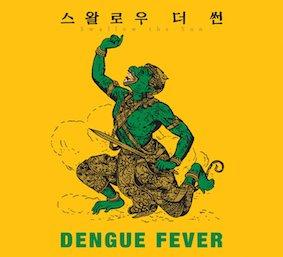 denguefever-best