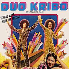 duo-kribo