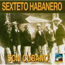 habanero-tcd001