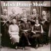 irish-dance-music-topic