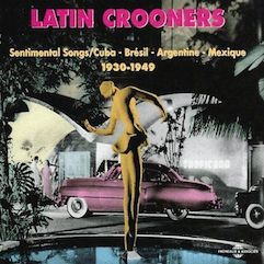 latincrooners2cd
