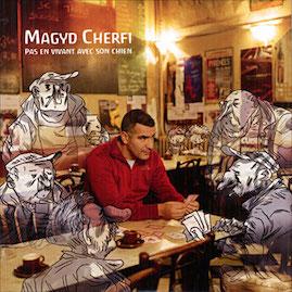 magydcherfi2003