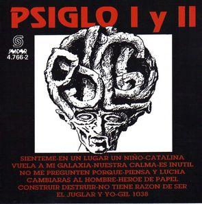 psiglo-i-y-ii_thumb_486im44t