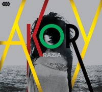 razia_akory_4000px_7bda93a_resized_for_website__website_display