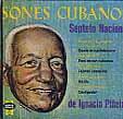 sones-cubanos