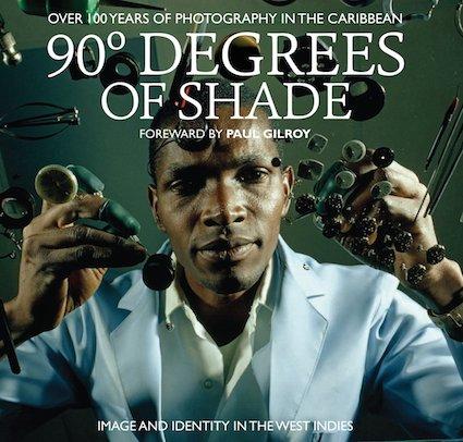 90degreesbookcover