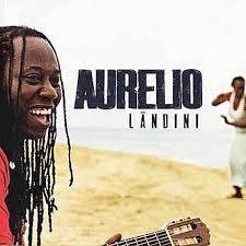 AURELIO-LANDINI