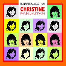 CHRISTINE-PANJAITAN-ULTIMATE-COLLECTION