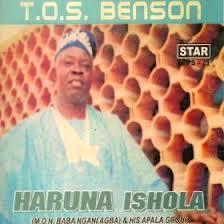 HARUNA-ISHOLA-TOS-BENSON