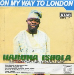 HARUNA-ISHORA-ON-MY-WAY