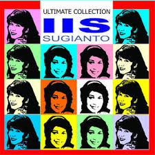 IIS-SUGIANTO-ULTIMATE-COLLECTION