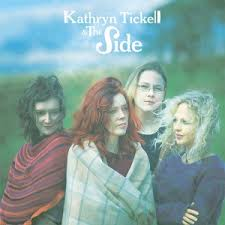 KATHRYN-TICKELL-THE-SIDE