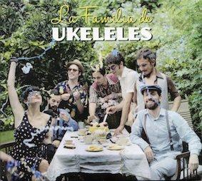 LA-FAMILIA-UKELELES