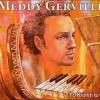 Meddy-Gerville-Fo-kronm-la-vi