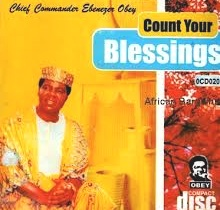 OBEY-COUNT-BLESSINGS