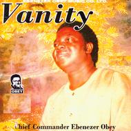 OBEY-VANITY