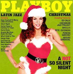 PLAYBOY-LATIN-JAZZ-CHRISTMAS