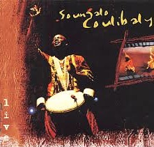 SOUNGALO-COULIBALY-LIVE