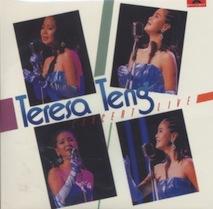 TERESA-POLY-LIVE86