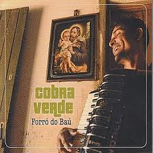 cobraverde10