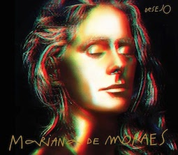 mariana-DE-MORAES