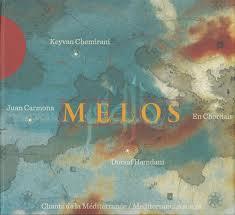 melos2012
