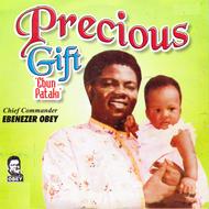 obey-preciousgift