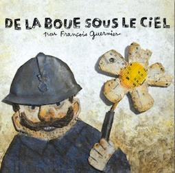 FrançoisGuernier