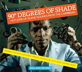90degreesofshade2cd
