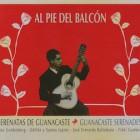 AlPieDelBalconSerenatasDeGuanacaste-140x140