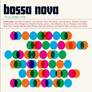 BOSSANOVA70CLASSICHITS3CD