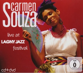 CARMEN-SOUZA2014