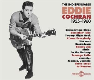 EDDIE-COCHRAN3CD