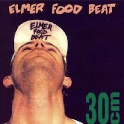 ElmerFoodBeat