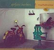 EpifaniBarbers04
