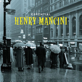 HENRYMANCINI3CD