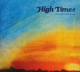 HIGHTIMES2014