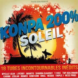 KOMPA_200_SOLEIL