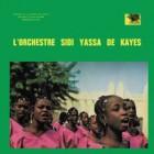 Lorchestre-Sidi-Yassa-De-Kayes-140x140