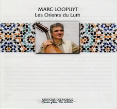 MarcLoopuyt