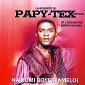 PAPETEX1977