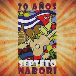 SEPTETO-NABORI2014