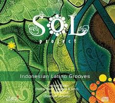 SOL-PROJECT07CD