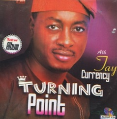 TAYE-AKANDE-CURRENCY-TURNING-POINT