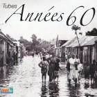 Tubes-annees60-140x140