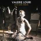 ValerieLouri2014-140x140