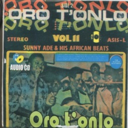 ade-africansongs11